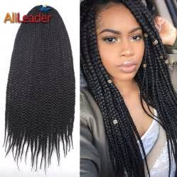 medium box braids with human hair popular medium hair braids buy cheap medium hair braids