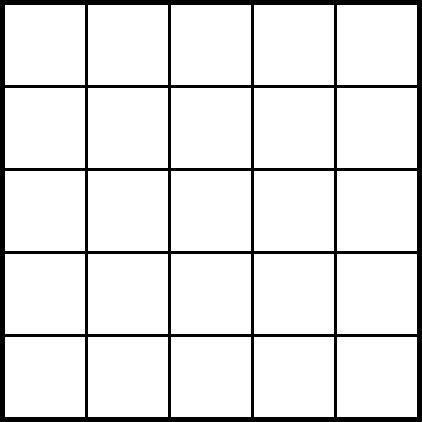 Image result for pandigital
