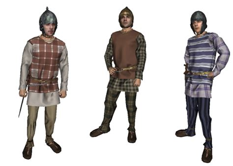celtic clothes image rome at war2 mod for mount blade