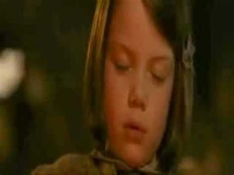 film narnia 3 youtube the chronicles of narnia full movie part 3 youtube