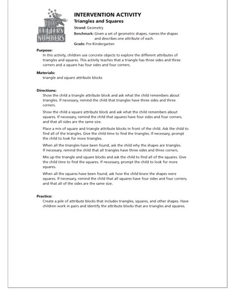 Justification Letter Early Intervention Free Sle Letters Of Recommendation For Student Teachers
