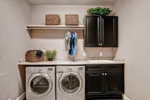 Kitchen Designers Denver Laundry Room Ideas