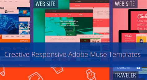 24 Creative Responsive Adobe Muse Templates Webdesignboom Adobe Muse Ecommerce Templates Free
