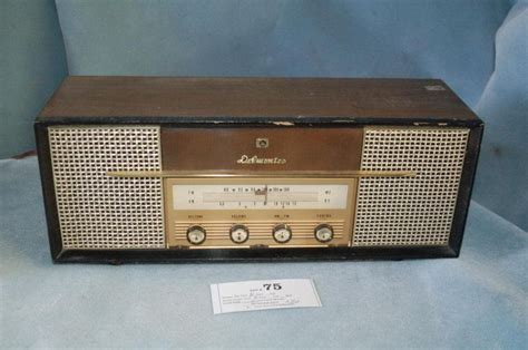 vintage stereo cabinet for sale vintage stereo consoles for sale