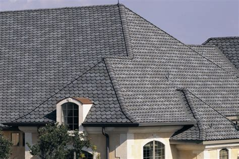 certainteed roofing colors schoeneman s carries certainteed roofing products
