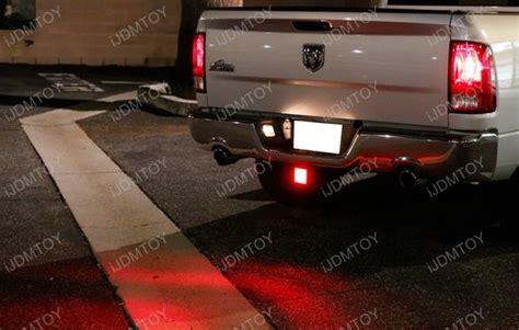 trailer hitch cover with 12 led brake light 12 led brake light trailer hitch cover fit towing hauling