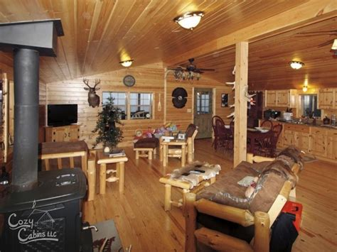 log floor log cabin interior ideas home floor plans designed in pa