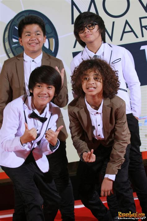 film bagus 2014 coboy junior farewell concert cjr has come
