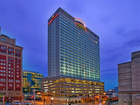 kc power and light hotels hotels in power and light district kansas city downtown