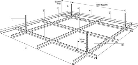 false ceiling section drawing ceiling drawing new home review