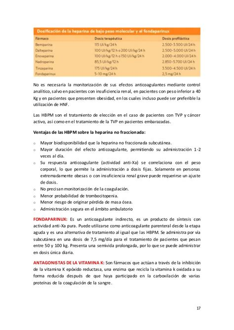 Signature 5 Cr Oceanseven 2016 10 20 trombosis venosa profunda