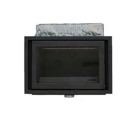 accesorios calefactores lacunza