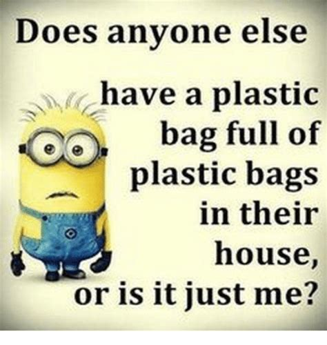 Im Not A Smug Bag Created In Response To Anya Hindmarchs Im Not A Plastic Bag Bag by 25 Best Memes About Bag Bag Memes