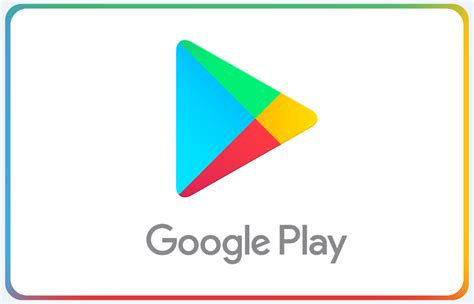 Google Play Gift Card Ireland - google play gift code