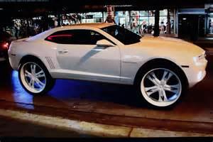 how to put new rims on a car big cars big wheels 32 inch rims v6 v8 motorpower