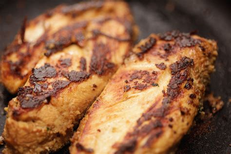 chicken breast how to bake boneless chicken breast