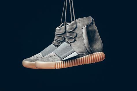 adidas glow wallpaper yeezy boost 750 grey gum adidas confirmed app reservations