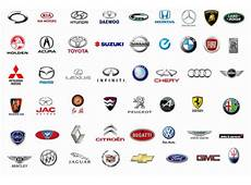 Us Automobile Companies