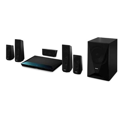 sony home theater price list  india  lowest sony