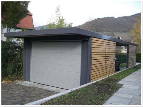 plan 36239tx 4 car back entry garage google search 17 best images about carport on pinterest solar mid