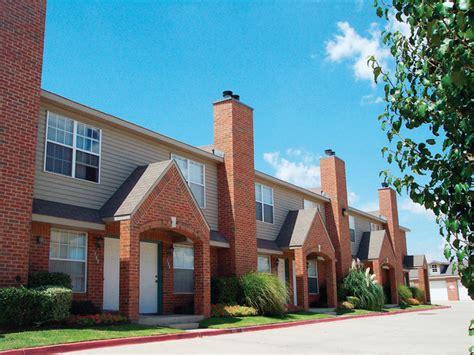 Apartment Finder Okc Persimmon Square Oklahoma City Ok Apartment Finder