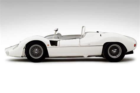 Maserati History by Maserati History Trivia Fast Facts