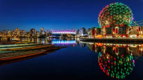 new year in bc 2016 new years vancouver canada 4k wallpaper free 4k wallpaper