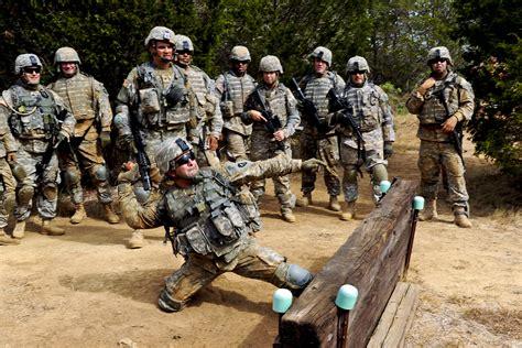 Koko Arsenal White army creating next generation grenade to explode