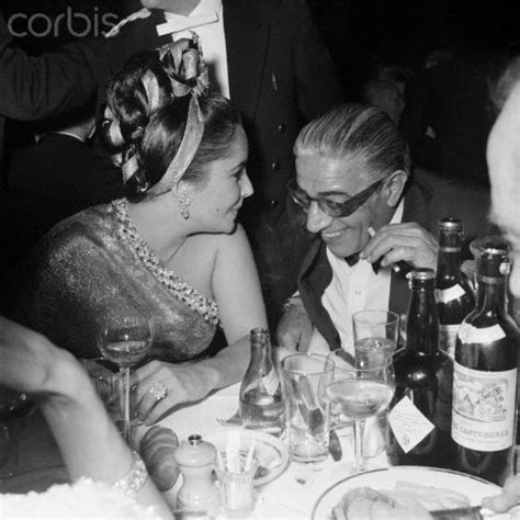 maria callas film nyc evgenia gl what they are talking onassis and taylor liz