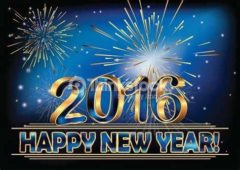 www new year song 2016 h 236 nh 蘯 nh h 236 nh n盻 t蘯ソt 2016 happy new year 2016 苟蘯ケp nh蘯 t