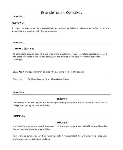 pin on resume template pinterest