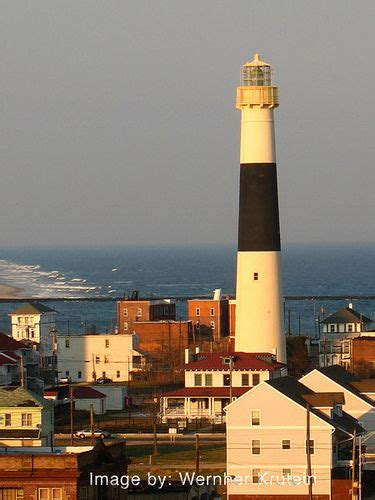 animal house absecon 5818 best images about a light in the dark lighthouses