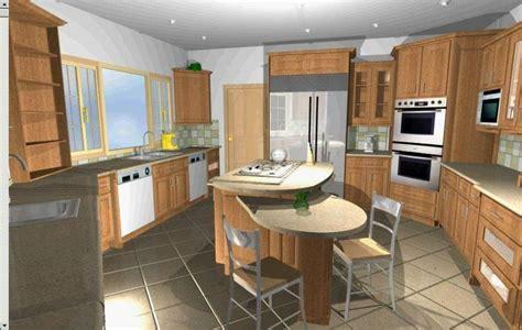 10 minimal kitchen design l1as 846 kitchen designs pictures photos sles