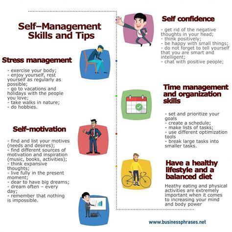 time management skills planning ahead time management training blog