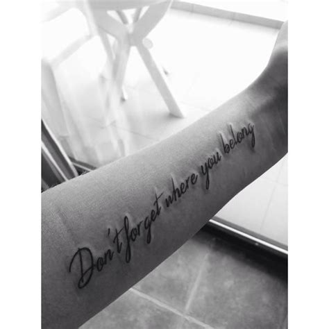 tattoo infinity one direction 14 best one direction tattoo ideas images on pinterest