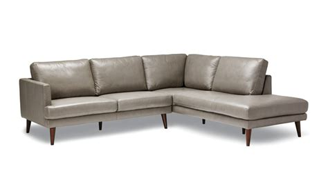 stylus sofa prices stylus sectional 28 images 1103 sectional by stylus