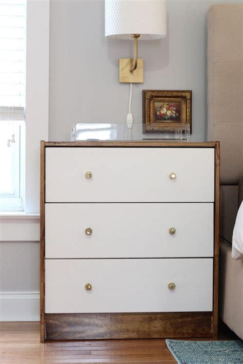 Ikea 10 Drawer Dresser 17 Best Ideas About 3 Drawer Chest On 4 Drawer Dresser Ikea Storage Drawers And