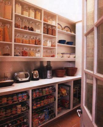 kitchen appliance storage ideas  pinterest