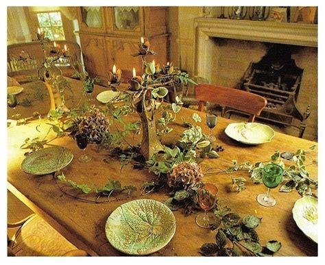 tavola rustica apparecchiata rustico ieri oggi in cucina