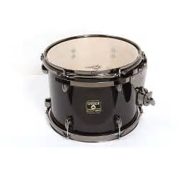 Site1prod502067 502067 gretsch drums catalina maple tom quot maxterm quot 10