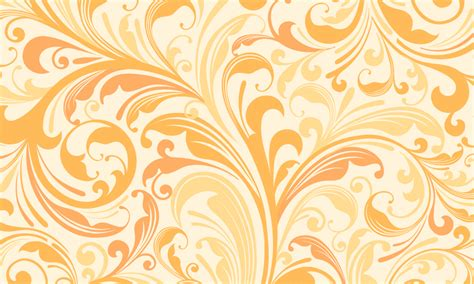 swirl pattern illustrator how to make custom swooshes swirls and curls in illustrator