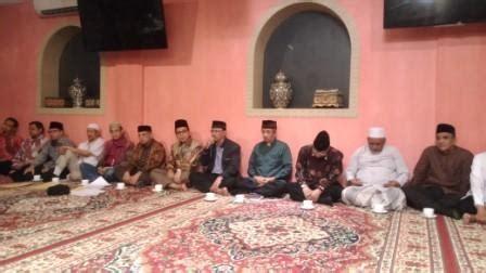 Nizar Bordir Na 4 Ta Anak bakorpa akan penjarakan para penista agama voa islam