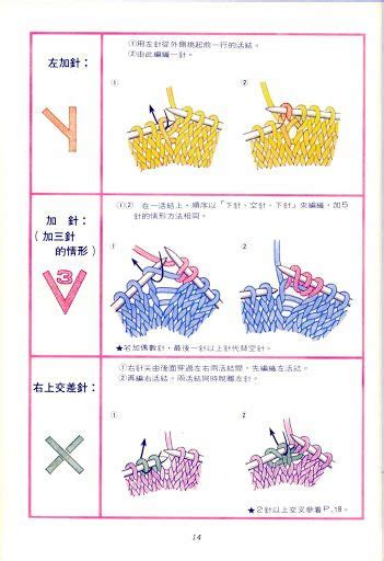 knitting diagram 125 best images about knitting techniques charting