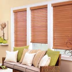 Blind Ideas Blinds Ideas Interior Desig Blog Shades And Blinds