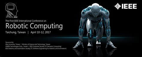 research papers on robotics ieee research papers on robotics aaabinding x fc2