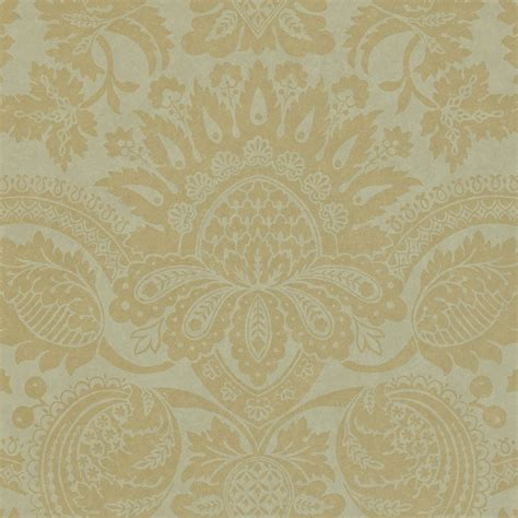 classic damask wallpaper style library the premier destination for stylish and