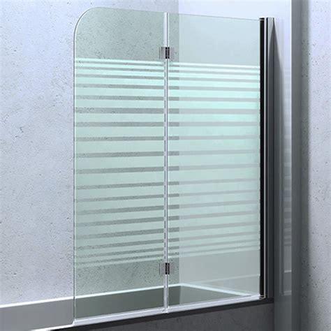 Badewannen Duschwand by Startseite Geo Produkte Gmbh Badewannen Duschwand Glas