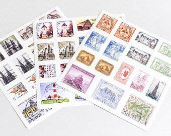 Etiketten Briefmarken Drucken by Best 25 Etiketten Aufkleber Ideas On Anh 228 Nger