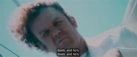 john c reilly boats and hoes dec 27 2014