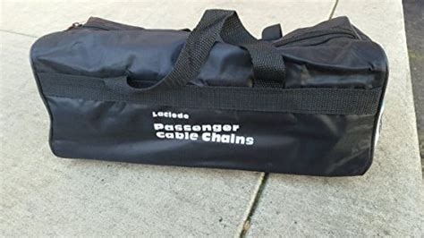 laclede snap lock cable chain laclede chain 7021 034 11 passenger snap lock cable chains
